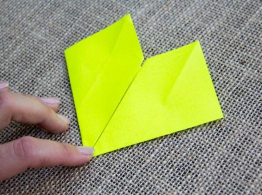 origami7ED
