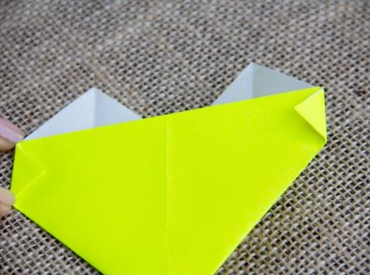 origami8ED