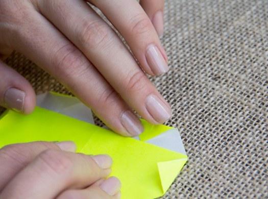 origami9ED