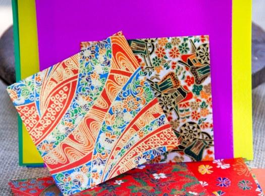 origamimaterialsED