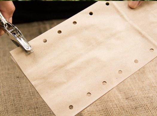 paperbag1ED