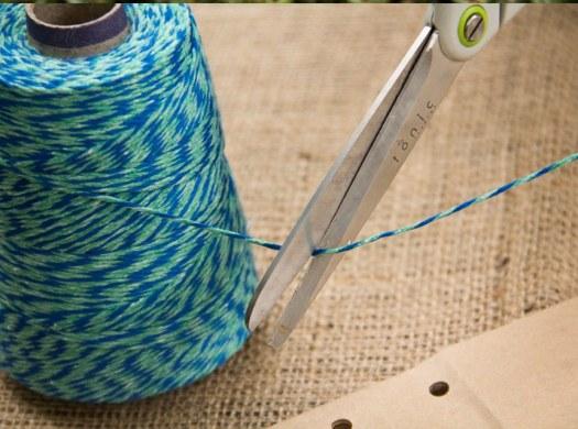 paperbag2ED