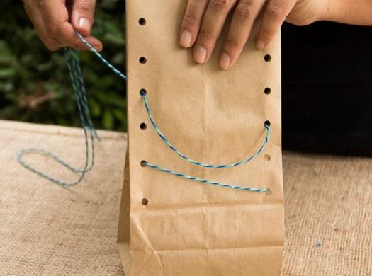 paperbag4ED