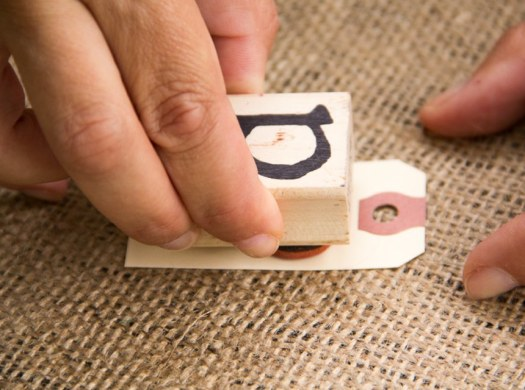 paperbag5ED