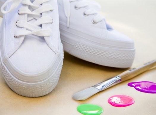shoematerialsED