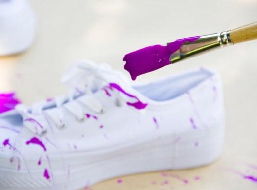 shoes1ED