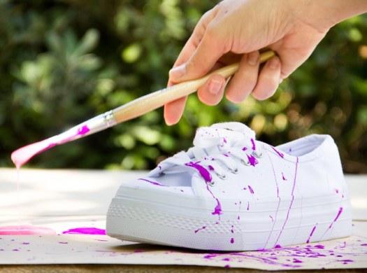 shoes2ED