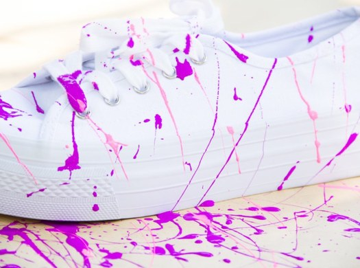 shoes3ED