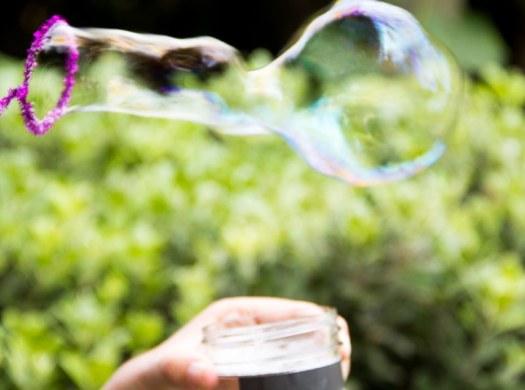 bubblewands4ED