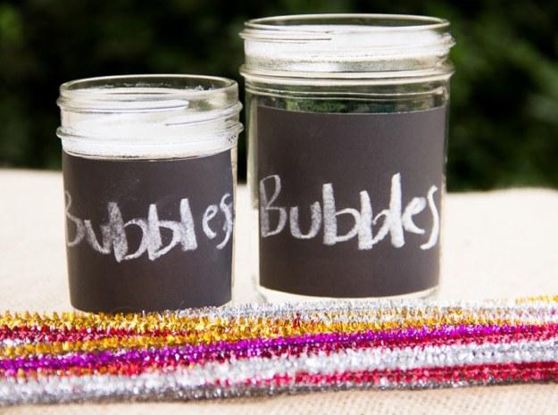 bubblewandsmaterialsED
