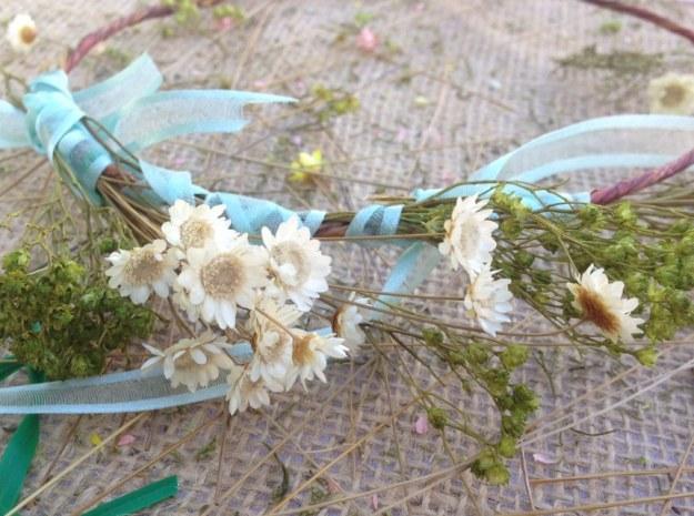 flowerbandED