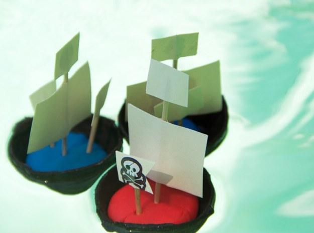 piratefinalED