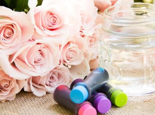 rosesmaterialsED
