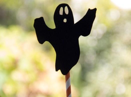 spooky4ED