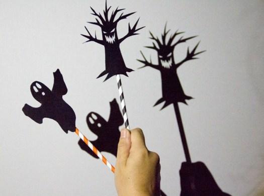 spookyfinalED