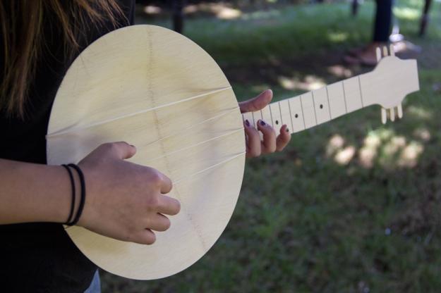 guitarfinal