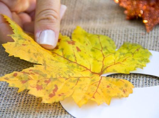 leaf111