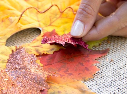 leafmask2