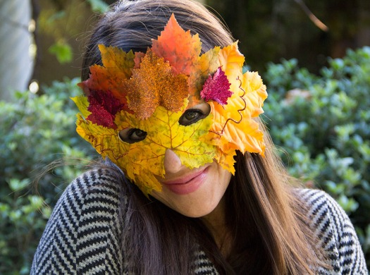 leafmaskfinal2