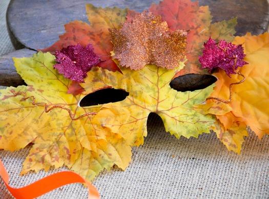leafmaskmain