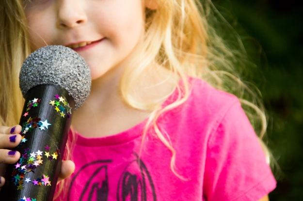 microphonefinal
