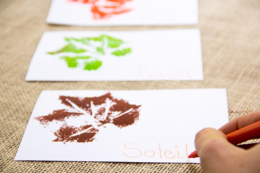 placecards8