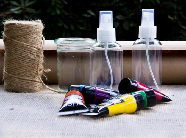 spraypaintmaterials