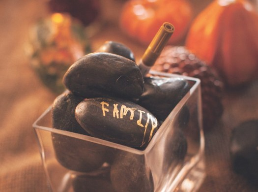 thanksgiving1ED