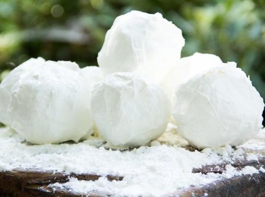 snowballmain
