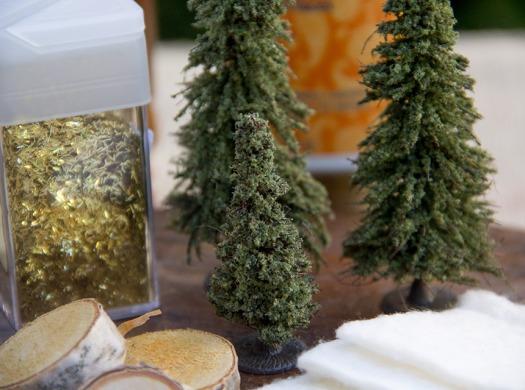 treedecormaterials